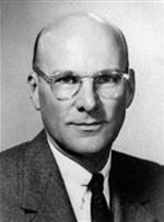 Oscar G. Mayer Jr.